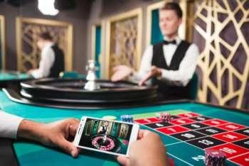 Netgame – топовое казино в Украине