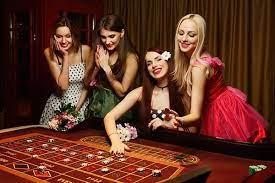 Достоинства онлайн-покер